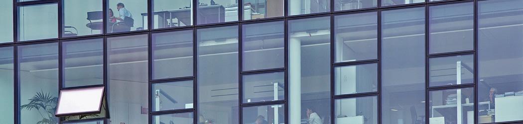 Umzuege Stahl GmbH Büro- und Objektumzüge