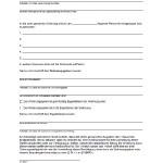 Wohnungsgeberbestätigung nach § 19 des Bundesmeldegesetzes